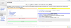 A6 Wiki