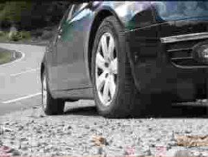 Luftfederung AAS Videos vom Audi A6 4F 2