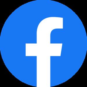 Facebook Seiten und Gruppen im Überblick 3