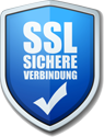SSL-A6-Wiki