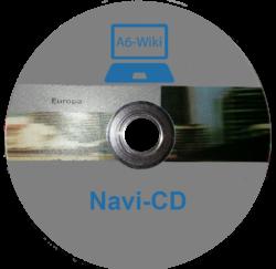 navi-cd