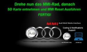 MMI Hack